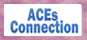 ACEs Connection