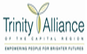 Trinity Alliance of the Capital Region